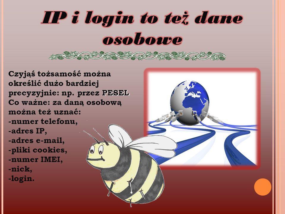 Oprogramowanie instalowane w smartfonie (np.