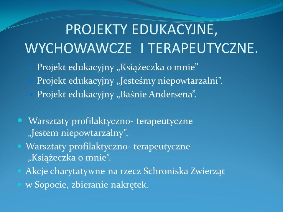 """Laureaci konkursów.Karolina Kuczyńska -konkurs plastyczny """"Mój przyjaciel , II miejsce."""