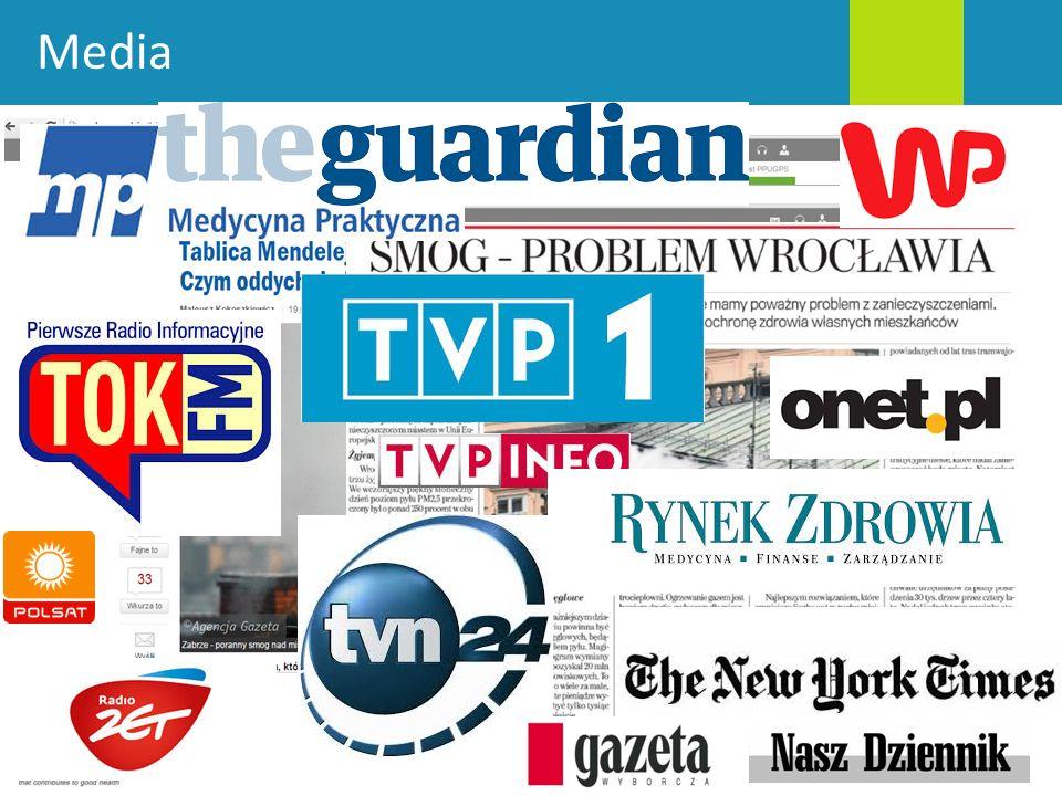 Media 26