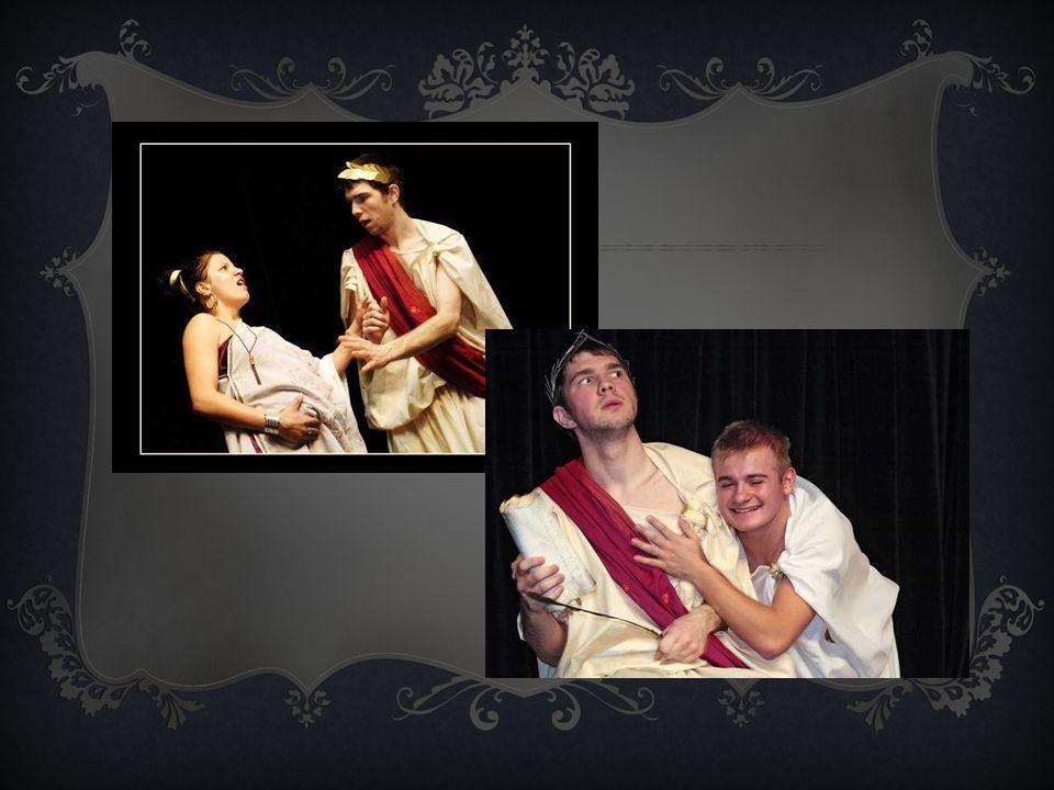 Najmłodszy wiek w rozwoju człowieka jest wiekiem naturalnej ekspresji teatralnej.