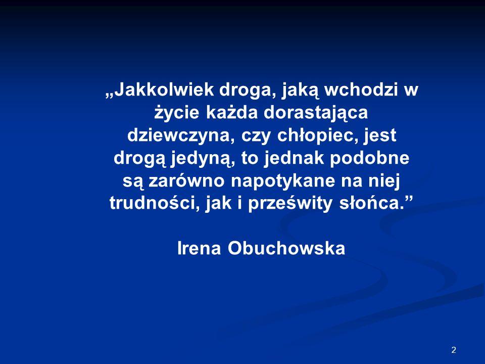 23 Płeć a aktywność seksualna polskich 15-latków http://www.aps.edu.pl/pliki/1176727687.ppt#18