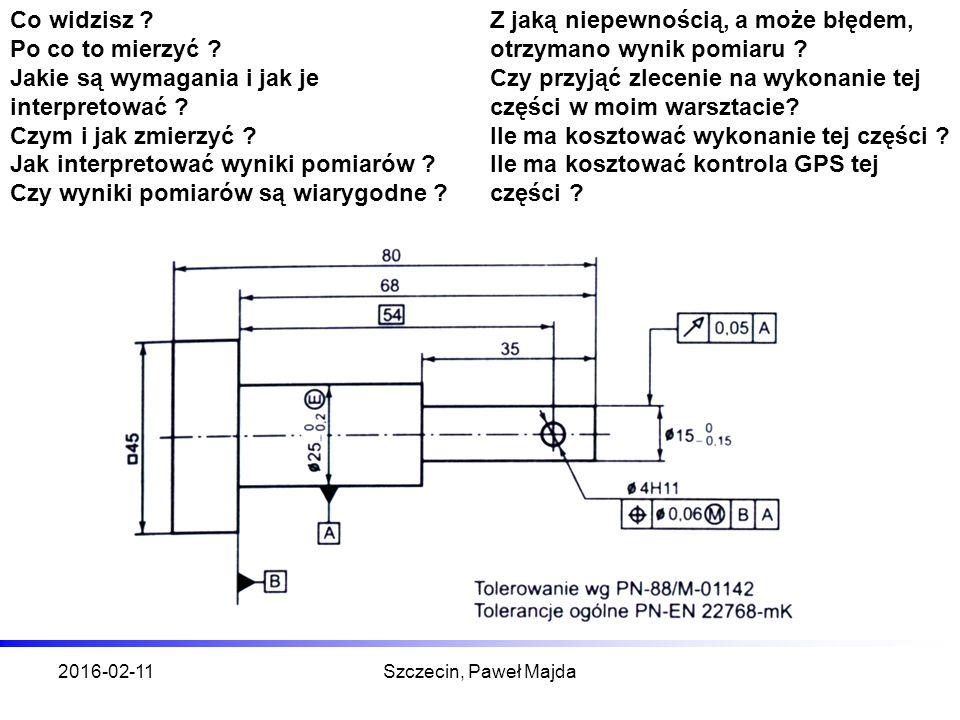 2016-02-11Szczecin, Paweł Majda Co widzisz . Po co to mierzyć .