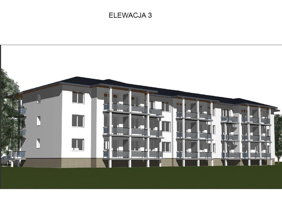 ELEWACJA 3