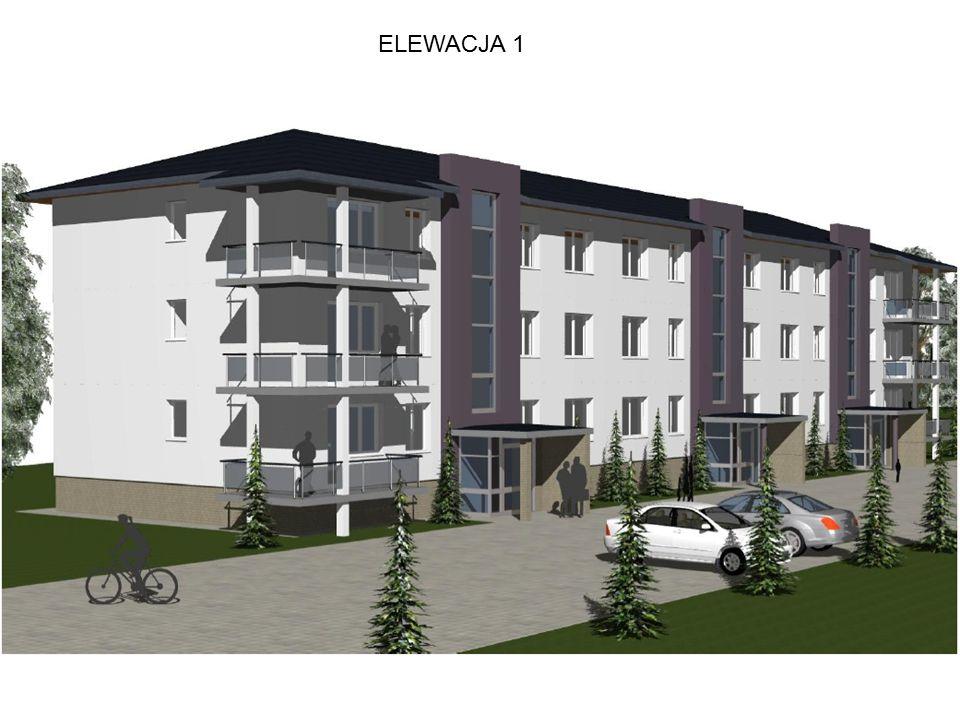 ELEWACJA 1