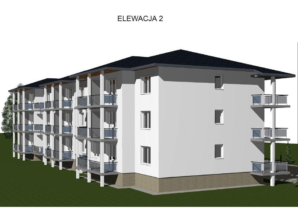 ELEWACJA 2