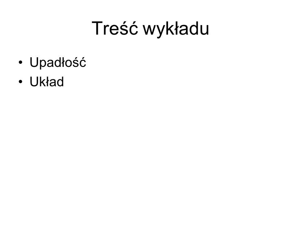 Wrocław xx-xx-xx roku Sąd Rejonowy we Wrocławiu Wydział Gospodarczy Wierzyciel:xxxxxxxxxxxxxxxx, zam.