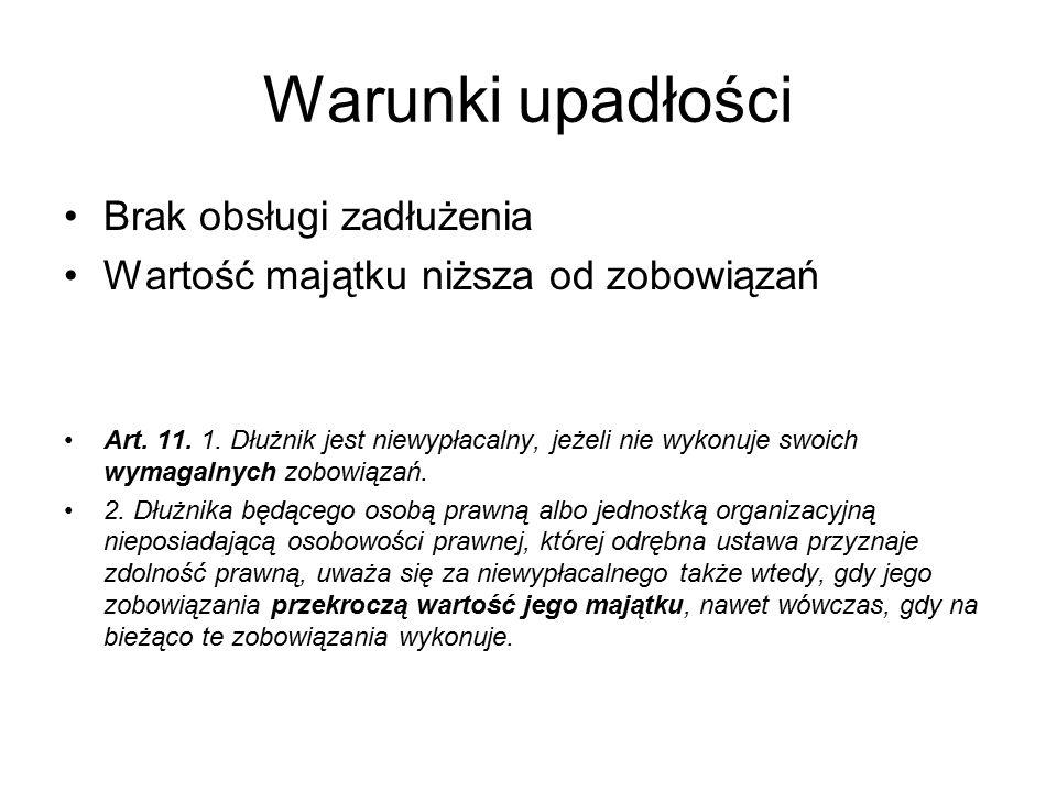 Sytuacja szczególna Art.12. 1.