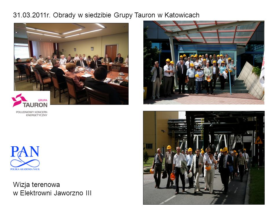 COBRAMAN seminar BROWNFIELDS – EDUCATION AND PRACTICE in Ostrava Thursday 1 December 2011