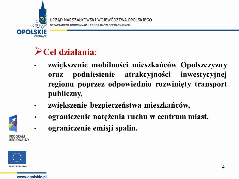 Zgodność projektu z politykami horyzontalnymi Unii Europejskiej c.d.:  Równość szans (zatrudnienia) – beneficjent zobligowany jest do przedstawienia w jaki sposób, w procesie realizacji projektu i po jego ukończeniu, zostaną uwzględnione interesy kobiet oraz osób znajdujących się w trudnej sytuacji życiowej i/lub zawodowej: niepełnosprawnych, osób zagrożonych wykluczeniem społecznym, korzystających ze świadczeń pomocy społecznej, itp.