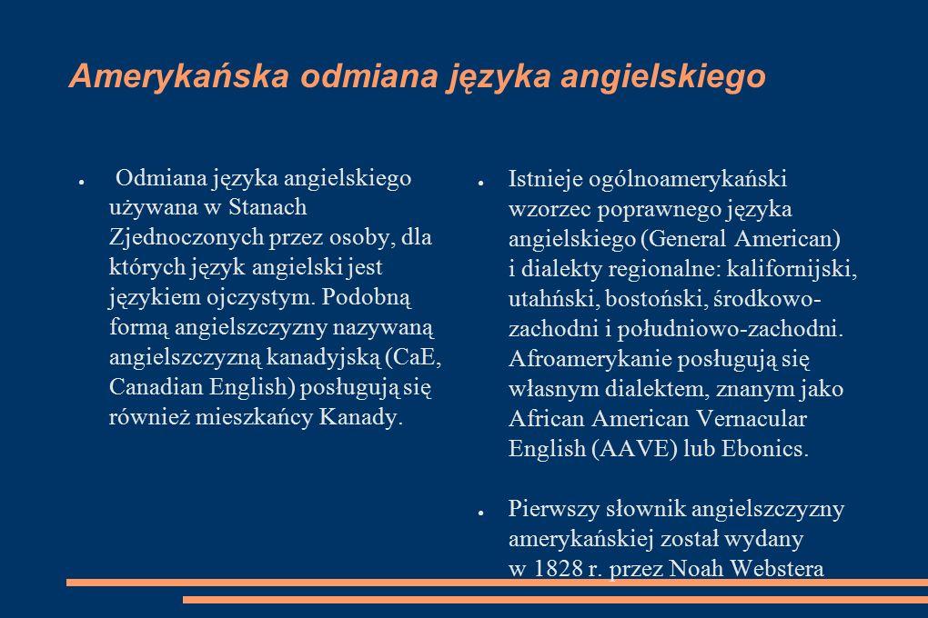 Dziękujemy za uwagę :D Kuba Dolny i Igor Groński kl.VB