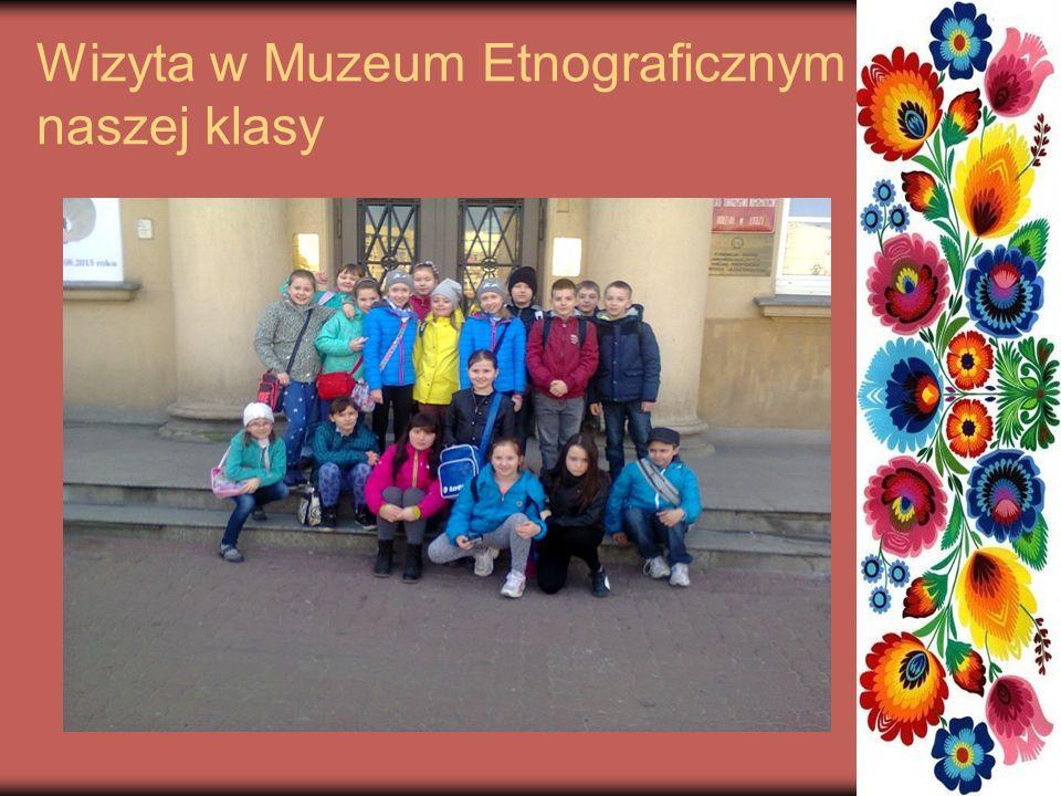 Muzeum Archeologiczne i Etnograficzne w Łodzi Muzeum Archeologiczne i Etnograficzne w Łodzi Pl.