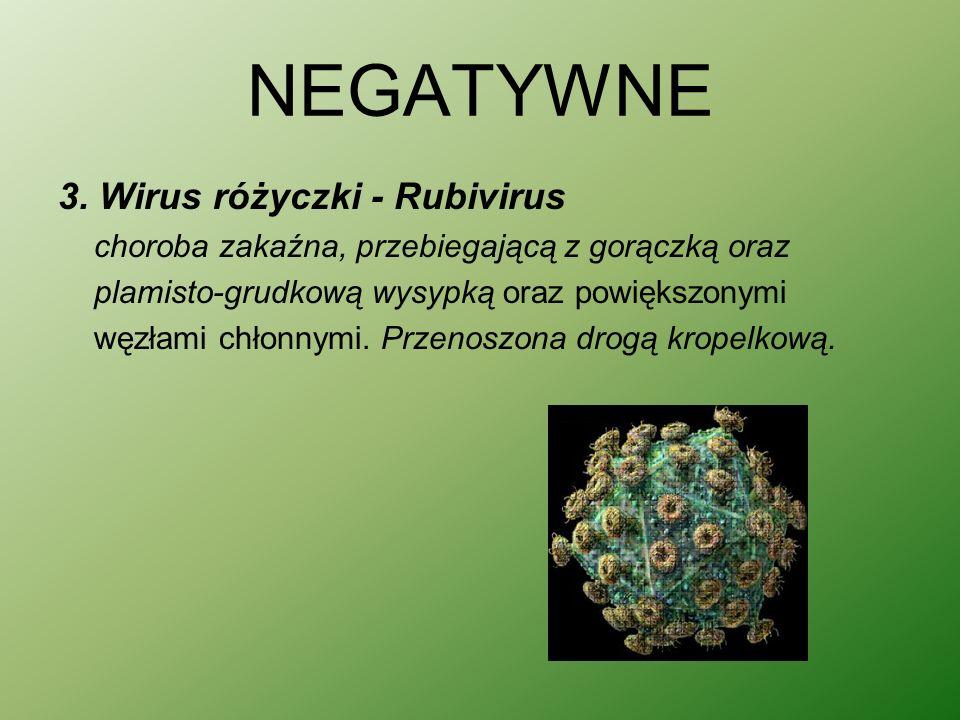 NEGATYWNE 3.