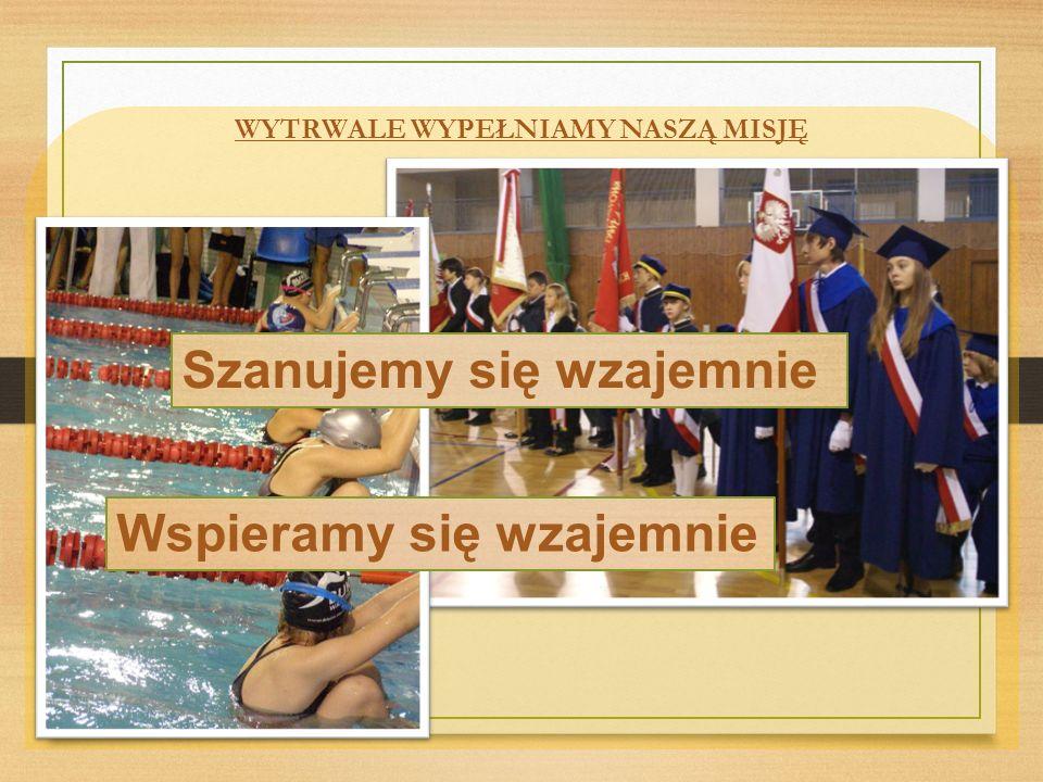 Ogólnopolski Konkurs Lutosławski XXI.