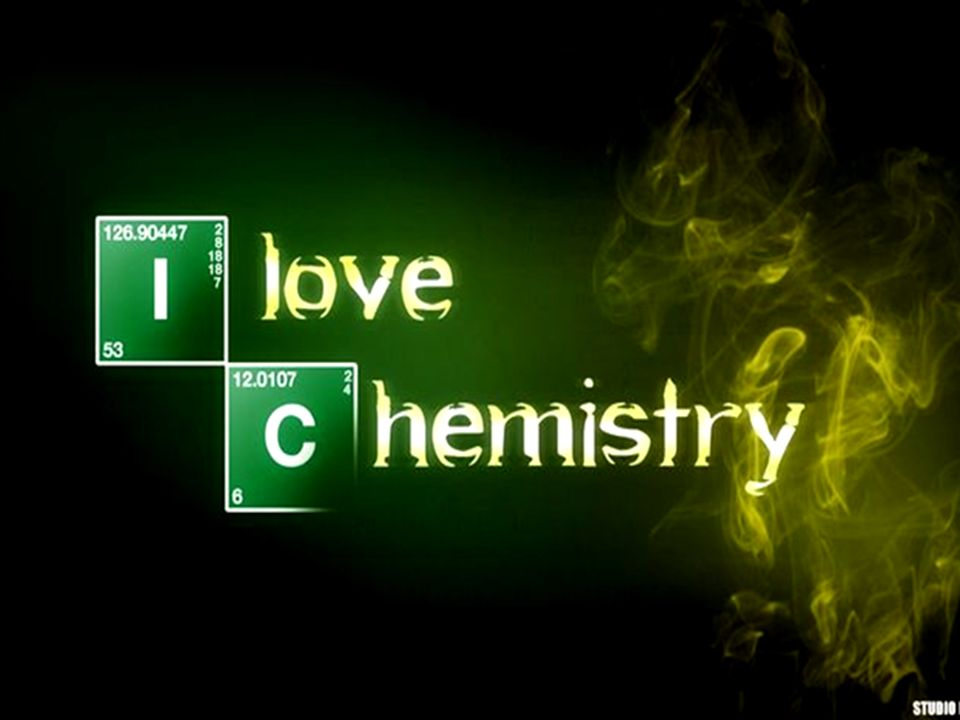 Metoda eksperymentu chemicznego pozwala uczniom na pozyskiwanie i przetwarzanie informacji na różne sposoby i z różnych źródeł.