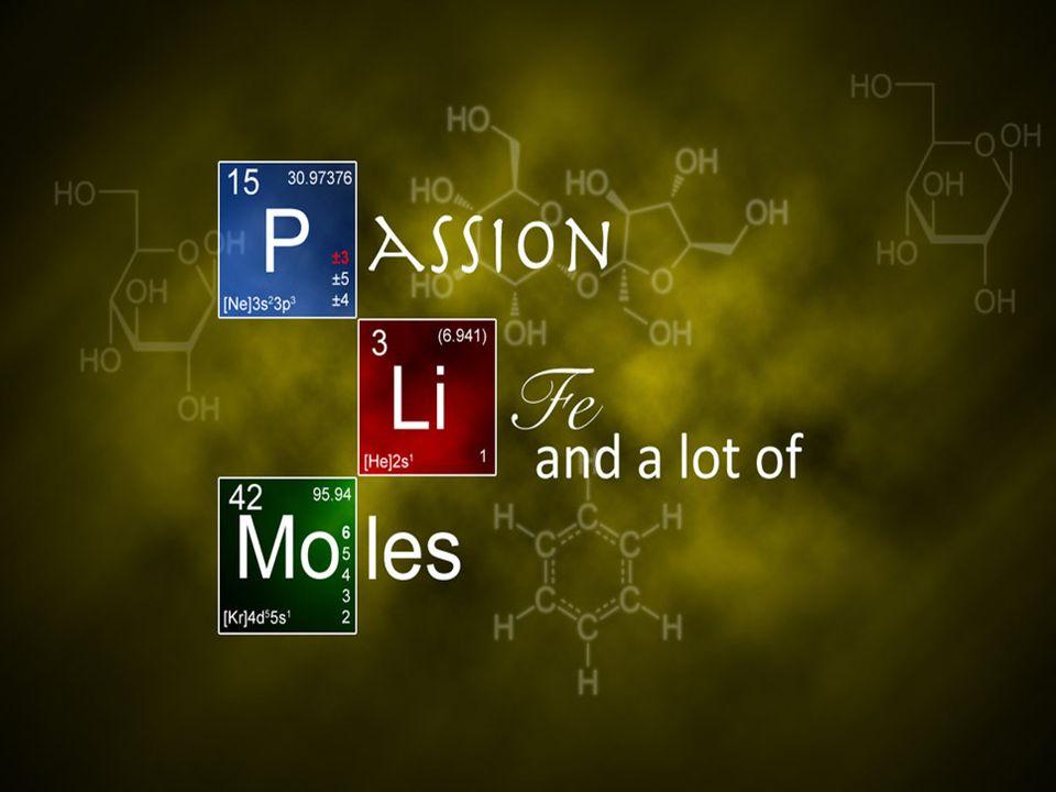 Od 1 września umożliwimy naszym uczniom podczas zajęć na pracowni chemicznej nabycie dodatkowych umiejętności analitycznych zgodnych z trendami światowymi: