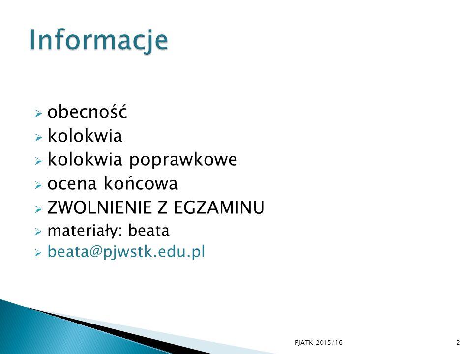 Podstawowa - Kisielnicki, J., Zarządzanie.
