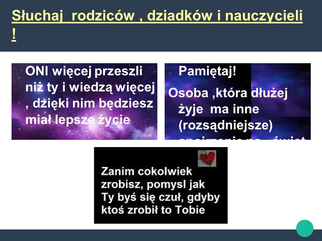 DZIĘKUJE!!!! Anita Mularska