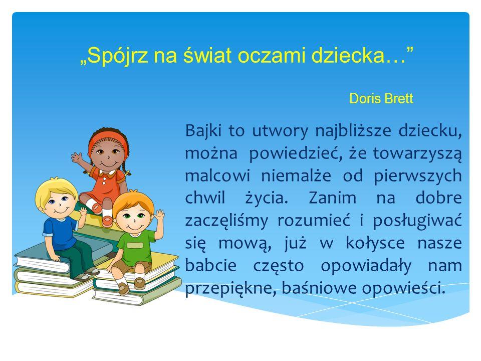  Bajkoterapia a medycyna  Bajkoterapia a psychologia  Bajkoterapia a pedagogika  Bajkoterapia a logopedia  Bajkoterapia a kształtowanie się mowy dziecka Wykorzystanie bajek terapeutycznych