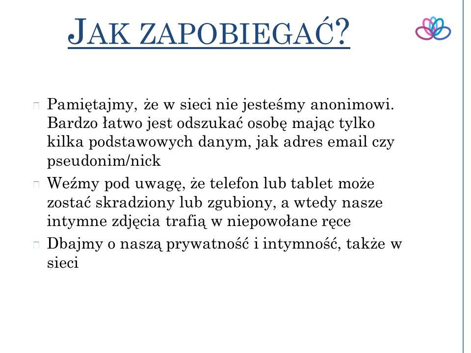 J AK REAGOWAĆ .1.