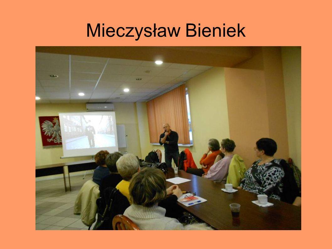 Przemysław Mycielski