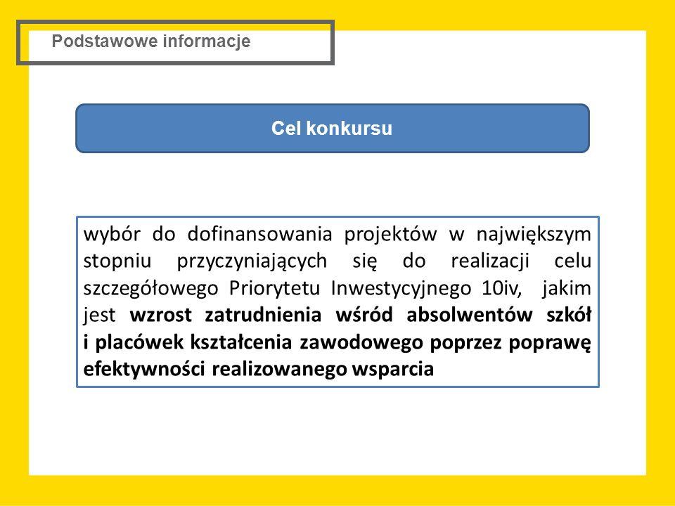 Wymagania dotyczące partnerstwa Realizacja projektów partnerskich w ramach RPO WSL 2014-2020 wymaga spełnienia łącznie następujących warunków: a)posiadania lidera partnerstwa (partnera wiodącego), który jest jednocześnie Beneficjentem projektu (stroną umowy o dofinansowanie), b)uczestnictwa partnerów w realizacji projektu na każdym jego etapie, co oznacza również wspólne przygotowanie wniosku o dofinansowanie projektu oraz wspólne zarządzanie projektem, przy czym partner może uczestniczyć w realizacji tylko w części zadań w projekcie, c)adekwatności udziału partnerów, co oznacza odpowiedni udział partnerów w realizacji projektu (wniesienie zasobów, ludzkich, organizacyjnych, technicznych lub finansowych odpowiadających realizowanym zadaniom) na warunkach określonych w porozumieniu albo umowie partnerskiej.