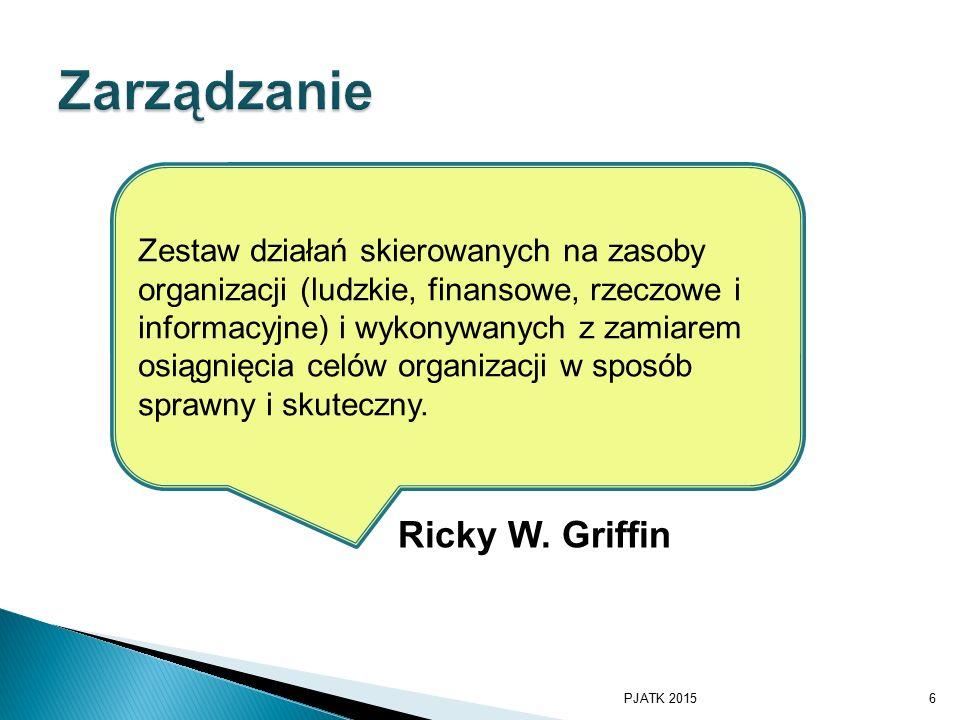 Ricky W.