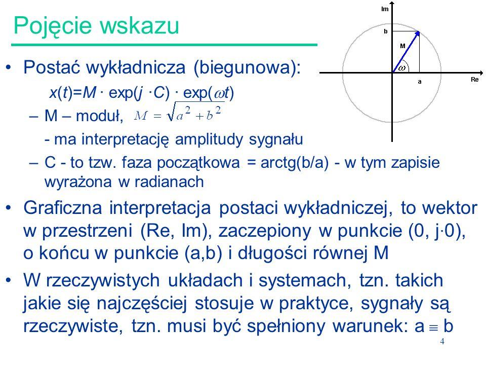 15 Analiza dźwięku Analiza widmowa, pozwala określić skład widmowy dźwięku Podstawowe metody analizy widmowej –transformata Fouriera –analiza falkowa, pozwalająca na jednoczesną analizę czasowo-częstotliwościową, –filtracyjne metody określania składu widmowego dźwięku