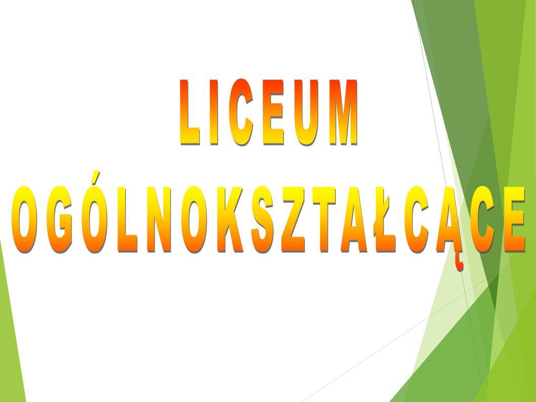 Zasadnicza Szkoła Zawodowa w Łodzierzy zawódliczba uczniów w oddziałach liczba oddziałów kucharz/sprzedawca301 wielozawodowa301 razem602