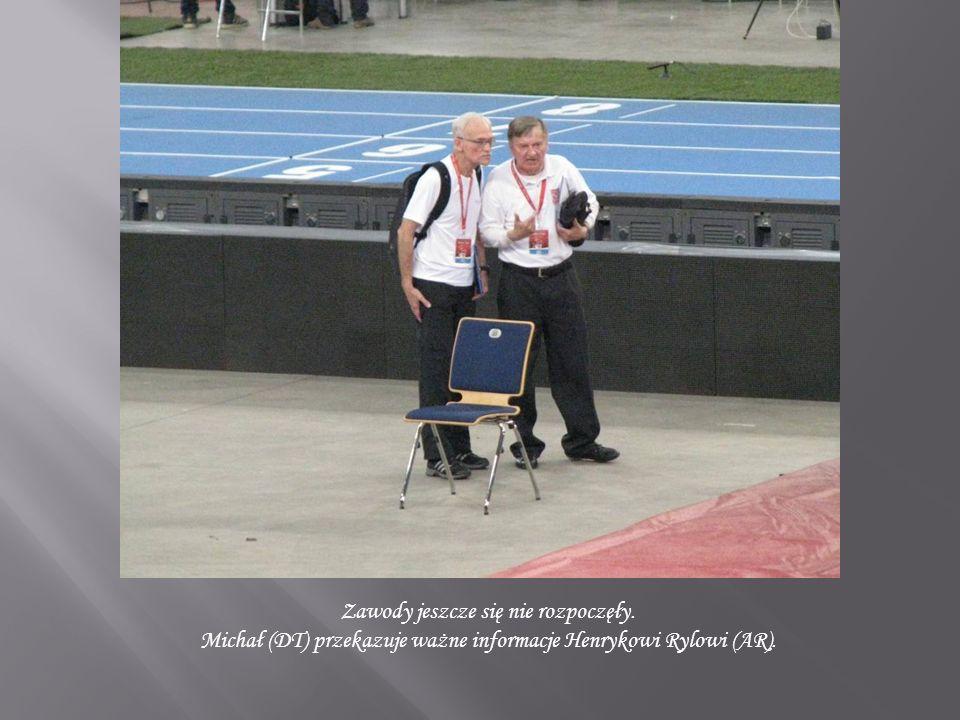 Filiżanka Pedrosa po raz dwunasty 5 luty 2016 r. Atlas Arena Łódź
