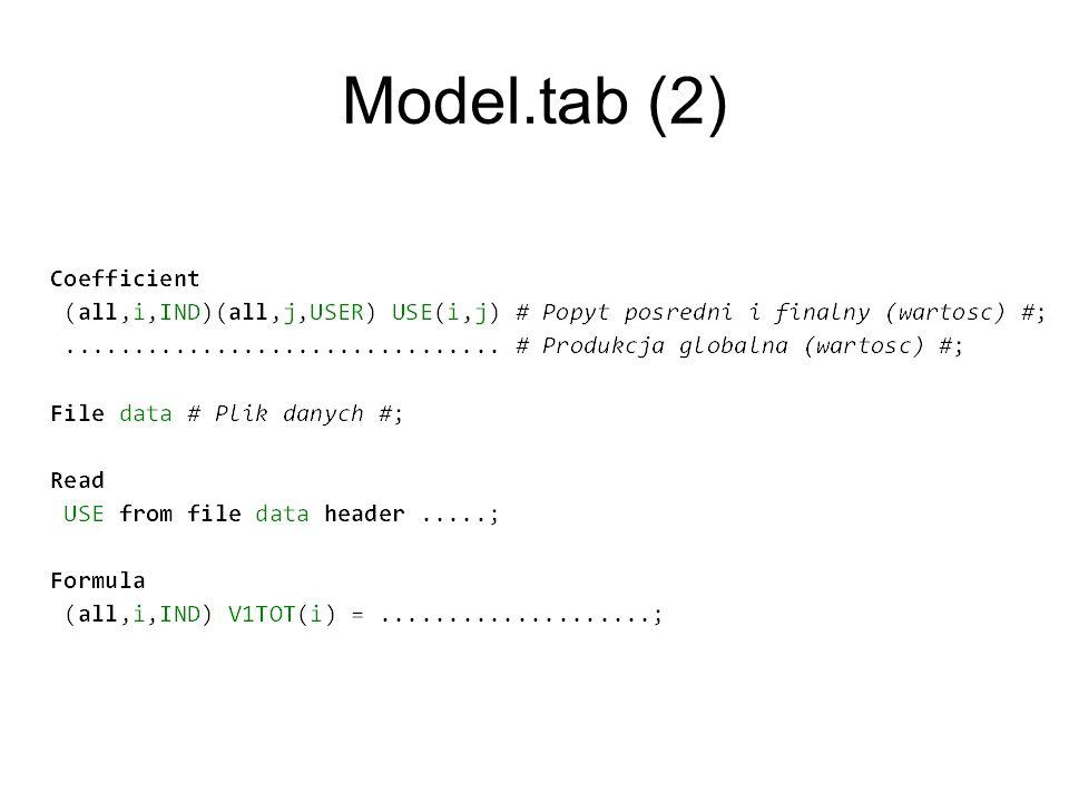 Model.tab (2)