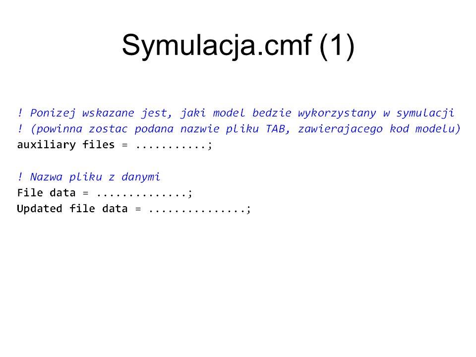 Symulacja.cmf (1)