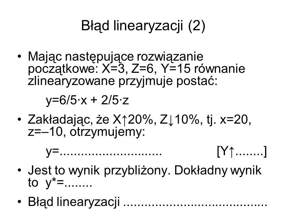 Symulacja.cmf (2)