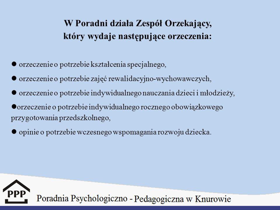RODZAJE OPINII 4) dostosowania wymagań edukacyjnych wynikających z programu nauczania do indywidualnych potrzeb edukacyjnych ucznia u którego stwierdzono specyficzne trudności w uczeniu się dla uczniów szkół podstawowych, którzy ukończyli III klasę: wymagana jest opinia nauczyciela języka polskiego oraz powinny być dołączone zeszyty, dyktanda i inne wytwory ucznia; dla uczniów gimnazjum lub szkoły ponadgimnazjalnej: 1.