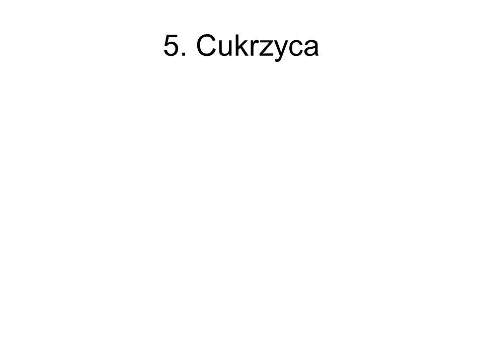 Według danych GUS choroby naczyniowe są przyczyna blisko połowy zgonów w Polsce.