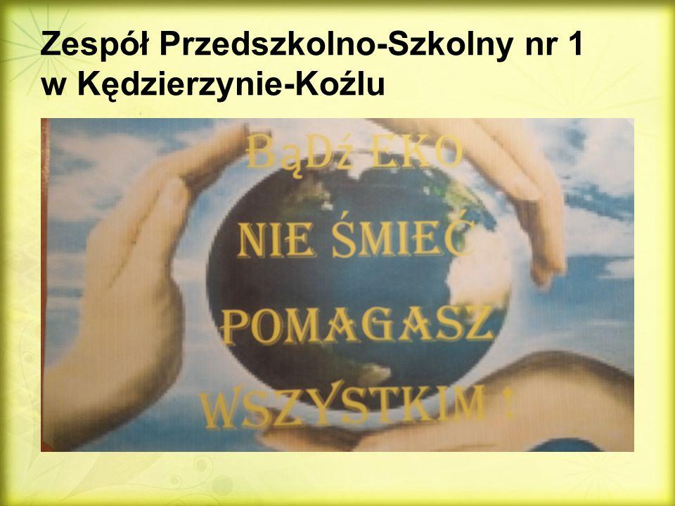 Publiczna Szkoła Podstawowa nr 6 w Kędzierzynie-Koźlu