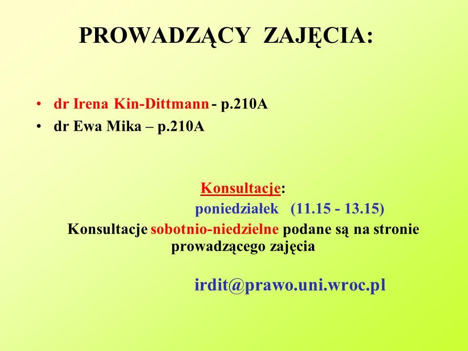 STOPA PIRACTWA KOMPUTEROWEGO (wg IDC na zlecenie BSA-Business Software Alliance) STOPA PIRACTWA KOMPUTEROWEGO (wg IDC na zlecenie BSA-Business Software Alliance) - jako odsetek programów zainstalowanych (używanych) na komputerach nielegalnie ŚWIAT - 42 % (2011); 43 % (2012) UNIA EUROPEJSKA - 33 % (2011); 35% (2012) POLSKA - 53 % (2012 i 2011); 54 % (2010); 57% (2007).