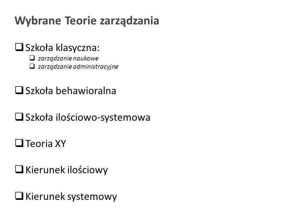 PJWSTK 2012/13 Struktura liniowo-sztabowa  Wady:  tendencja do formalizacji i biurokracji  możliwość sporów kompetencyjnych między kierownikami liniowymi i sztabowymi  bezkrytyczny stosunek/ignorowanie opinii pracowników sztabu przez kierownictwo liniowe