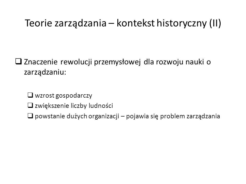 PJWSTK 2012/13 Struktura liniowa  Zalety:  łatwość w przekazywaniu dyspozycji  wyraźny podział władzy, kompetencji i odpowiedzialności  prostota i przejrzystość konstrukcji  warunki do szybkiego podejmowania decyzji i egzekwowania ich realizacji  łatwość utrzymania dyscypliny