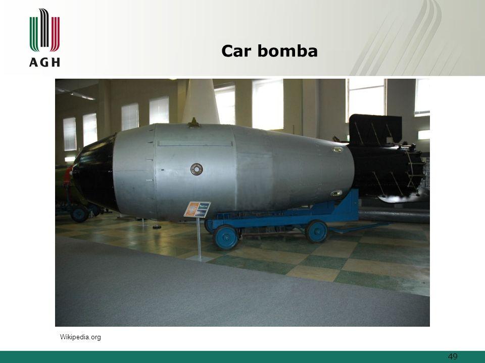 Car bomba Wikipedia.org 49