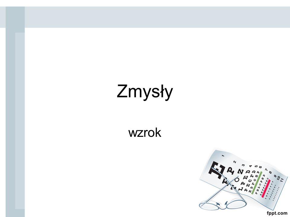 Łzy www.doz.pl