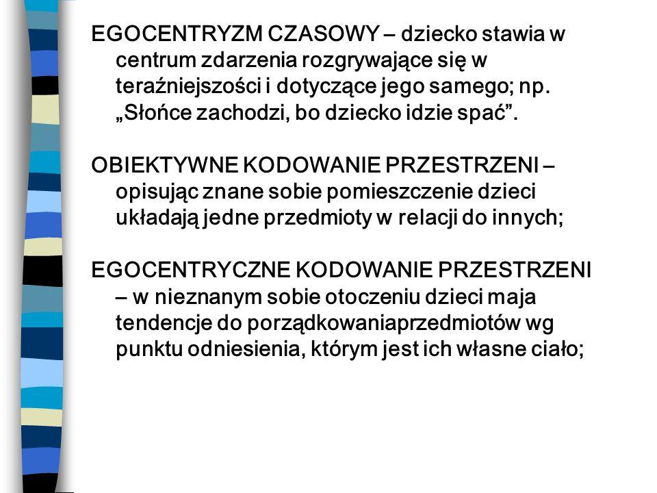 W polskiej logopedii wyróżnia się cztery okresy rozwoju mowy wg Leona Kaczmarka : 1.