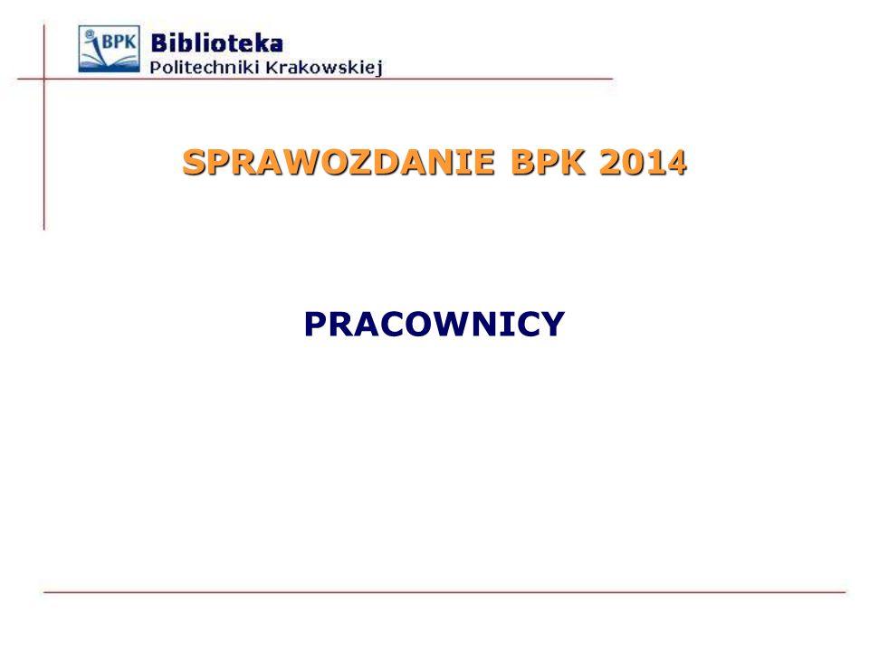 12 Grupa wydatków: koszty administrowania 2014 (1,67% budżetu ogólnego) * m.i n. profilaktyka, MPK