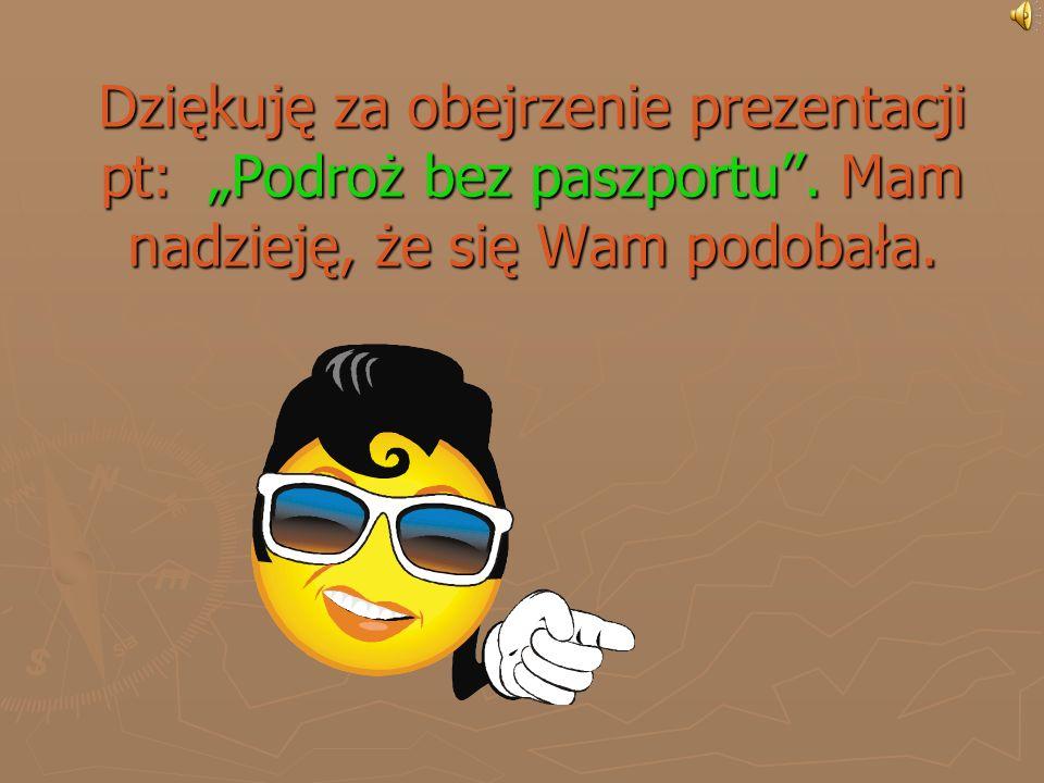 Skąd mam te informacje ► pl.wikipedia.org/wiki/Antylopa_szabloroga pl.wikipedia.org/wiki/Małpy_właściwe http://hieny.blox.pl/html/1310721,262146,169.html 3