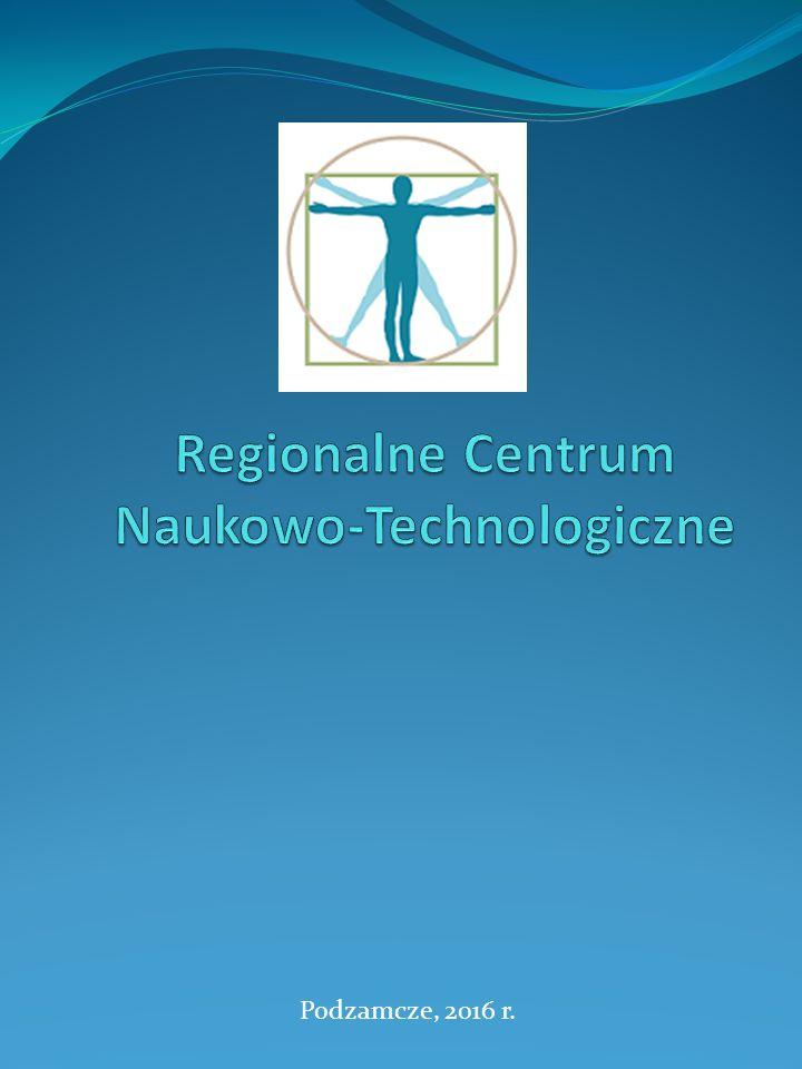 Platforma Wzajemnej Współpracy (PWW) Trwają prace nad przygotowaniem niezbędnej dokumentacji oraz rozpoczęciem działalności PWW Misja: - aktywizacja współpracy i integracja w branżach: biotechnologia, medycyna i turystyka prozdrowotna/zdrowotna oraz branżach powiązanych, działających lub wyrażających chęć współpracy i wprowadzania innowacyjnych badań i rozwiązań Do Platformy mogą przystąpić: przedsiębiorstwa, instytucje otoczenia biznesu, jednostki samorządowe, jednostki naukowo-badawcze, instytucje prowadzące swoją działalność w ramach każdej dopuszczalnej przez prawo polskie formy zarówno z woj.