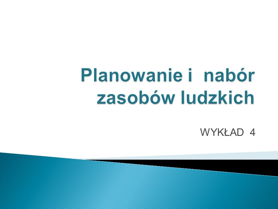 1.Ernst & Young 2.PwC 3.Google 4.PKO Bank Polski 5.Deloitte 6.MARS Polska 7.ING 8.P&G 9.