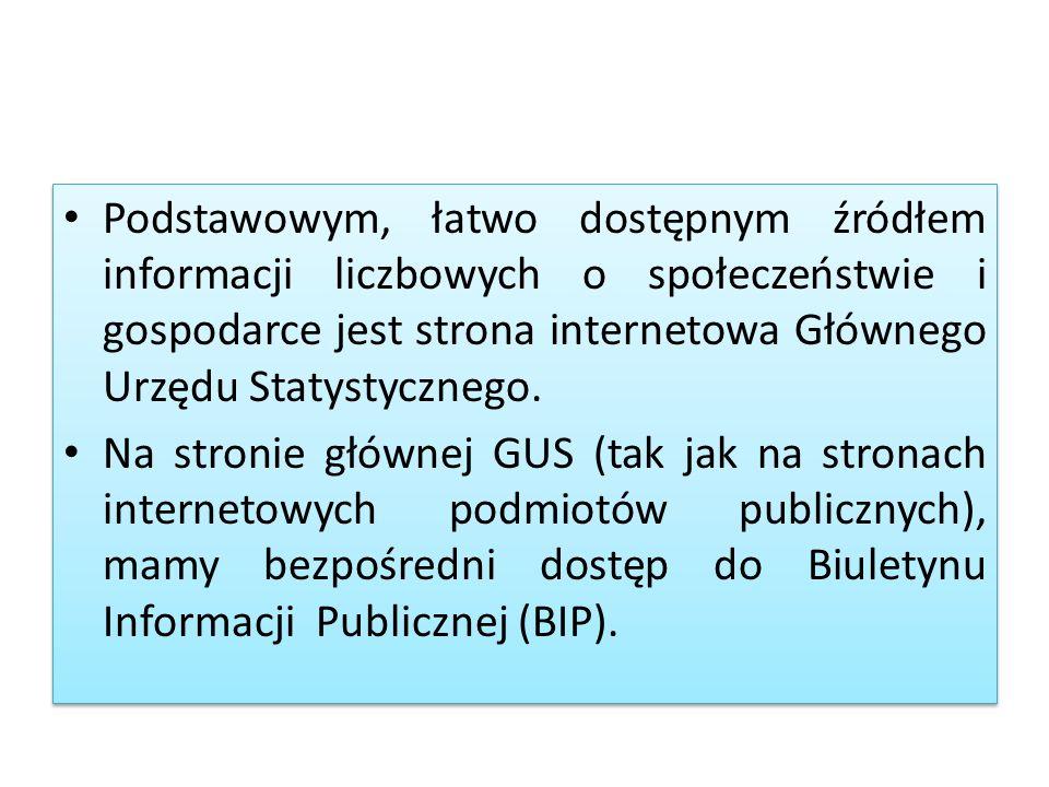 BIP Podmioty publiczne zobowiązane zostały do uruchomienia internetowego Biuletynu Informacji Publicznej na mocy Ustawy o dostępie do informacji publicznej z dnia 6 września 2001 roku.