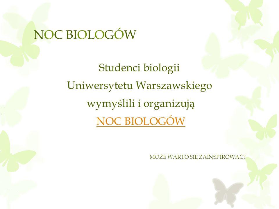 WYSZUKIWARKI DZIEDZINOWE I SPECJALISTYCZNE BIOLOGIA:  BioOne http://www.bioone.org  VADLO http://vadlo.com (nauki przyrodnicz e) MEDYCYNA:  Bioline International http://www.bioline.org.br  BioMedSearch.com http://www.biomedsearch.com  Biometacluster http://www.biometacluster.com  eHealthcareBot.com http://ehealthcarebot.blogspot.com  GoPubMed http://www.gopubmed.org/web/gopubmed  HINARI http://www.who.int/hinari/en  HON http://www.hon.ch/HONsearch/Patients/medhunt.html  MedlinePlus http://www.nlm.nih.gov/medlineplus  MedNar http://mednar.com/mednar  OmniMedicalSearch.com http://omnimedicalsearch.com  PMC http://www.ncbi.nlm.nih.gov/pmc  PubMed http://www.ncbi.nlm.nih.gov/pubmed