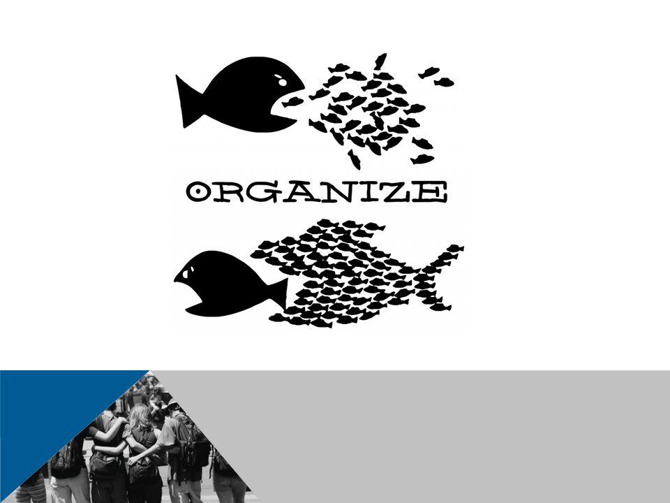 LEKCJA 2 Po co ludzie się zrzeszają i angażują w działania organizacji pozarządowych.