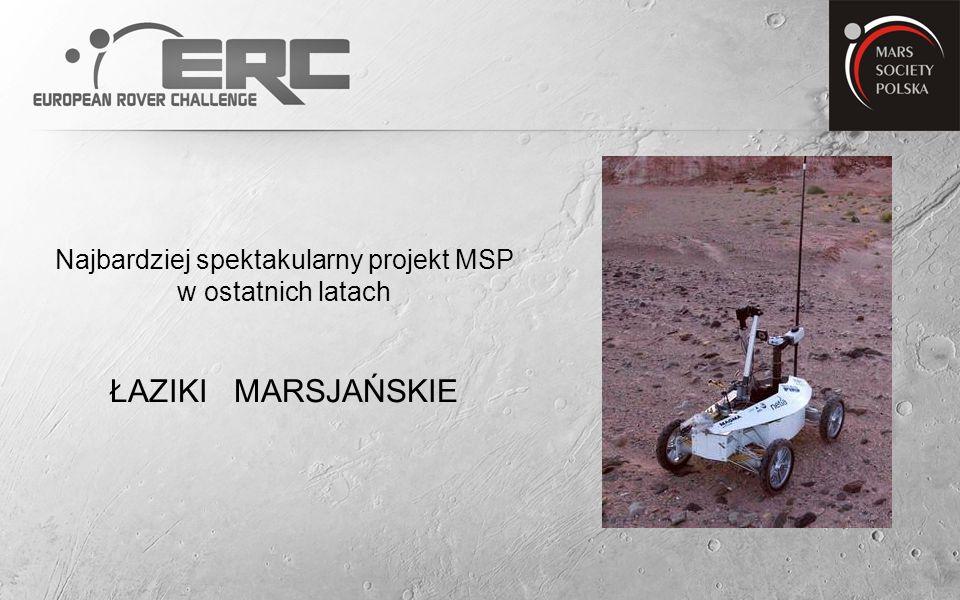 Piknik Naukowy http://www.roverchallenge.eu