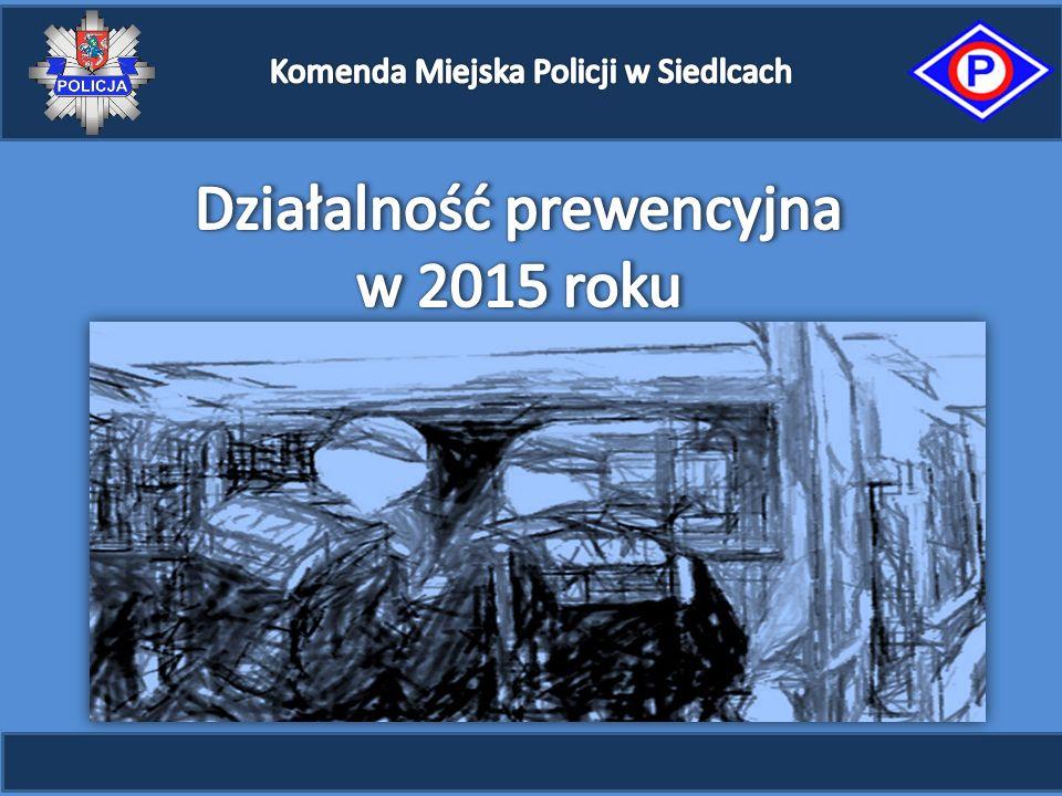 2015Ilość imprez Liczba policjantów użytych do zabezpieczenia Szacunkowe koszty zabezpieczenia I LIGA - Pogoń 7 (2 podw.